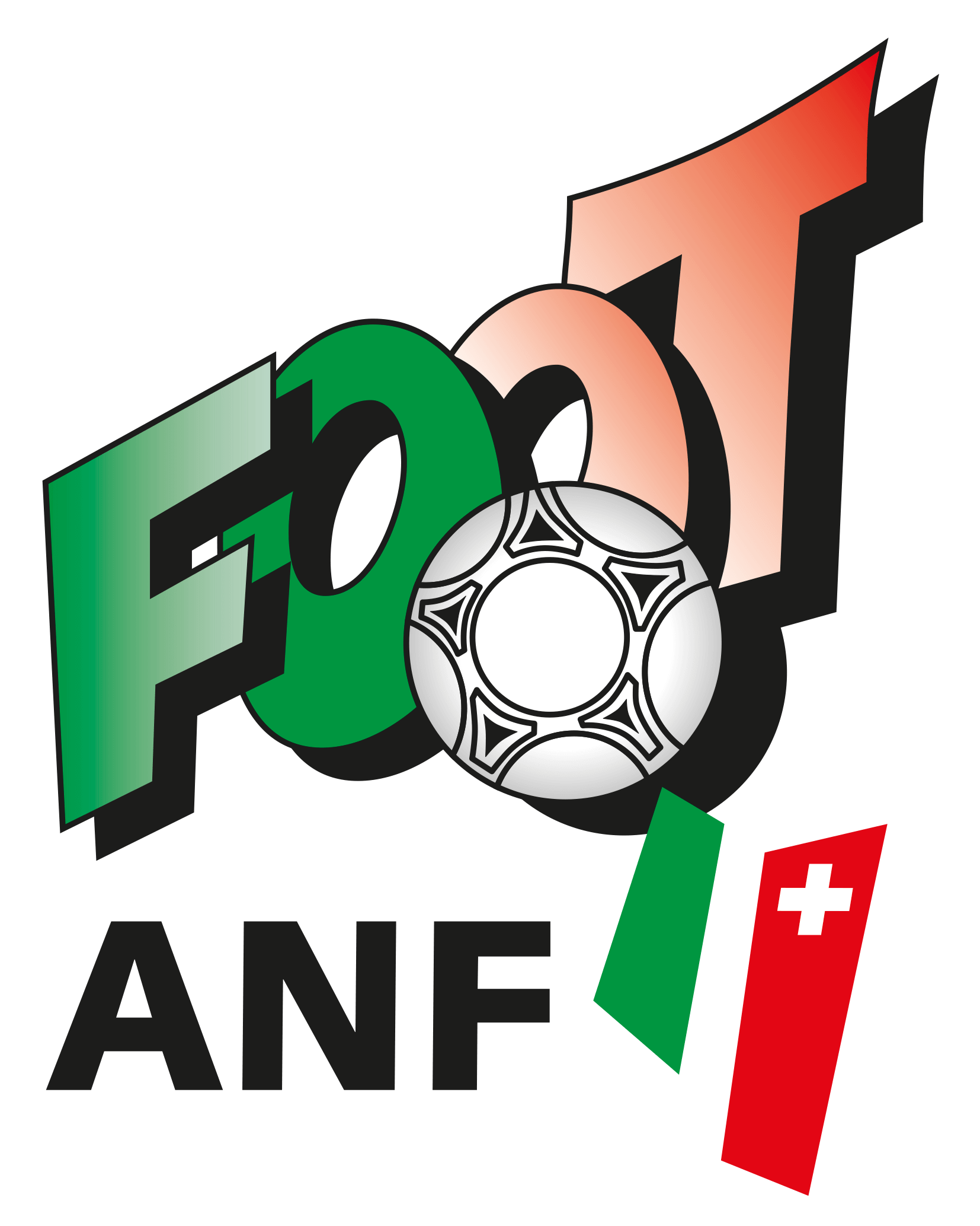 Association Neuchâteloise de Football (ANF)