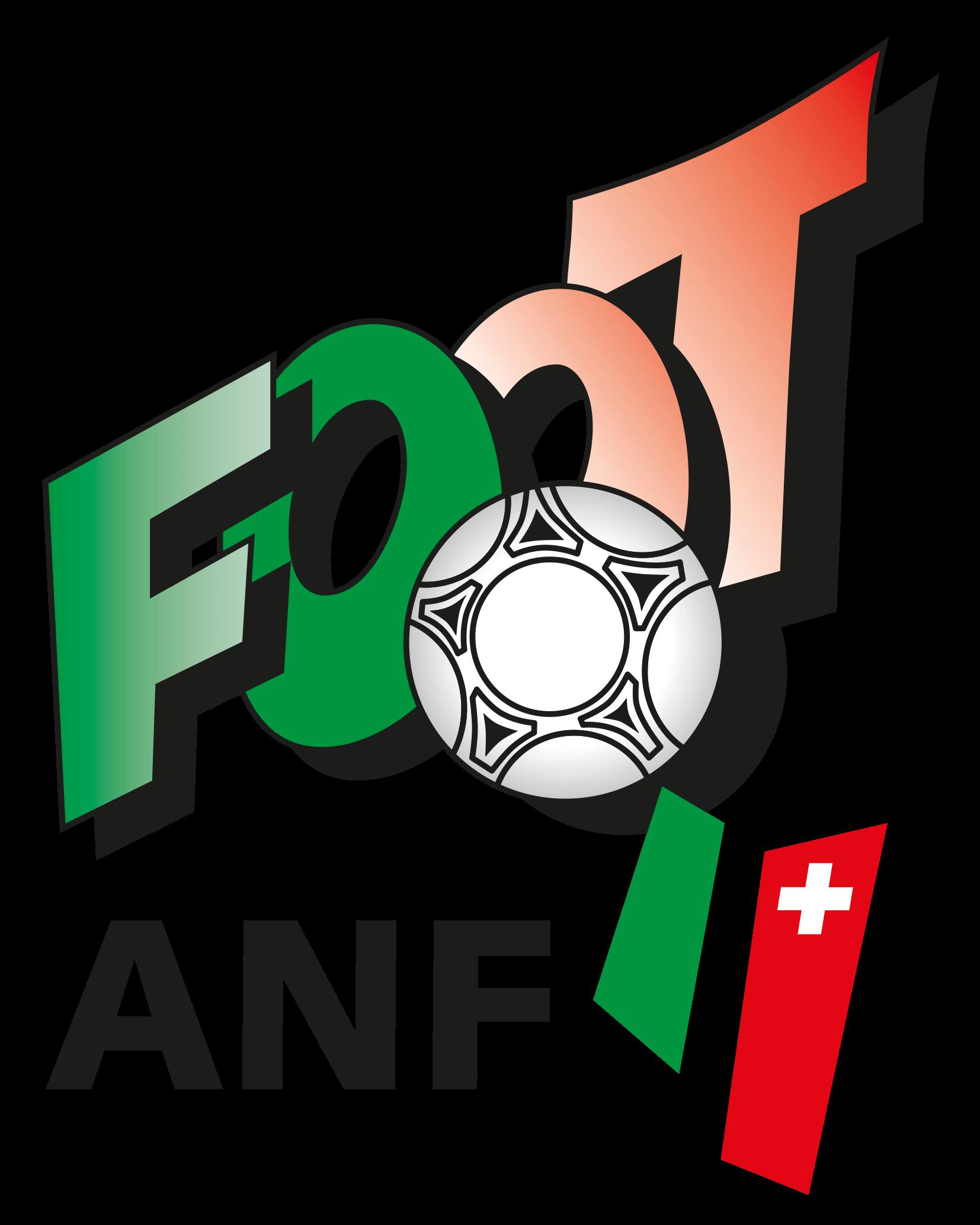 Association Neuchâteloise de Football (ANF)
