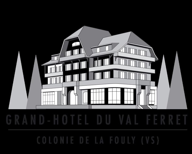 Colonie de la Fouly