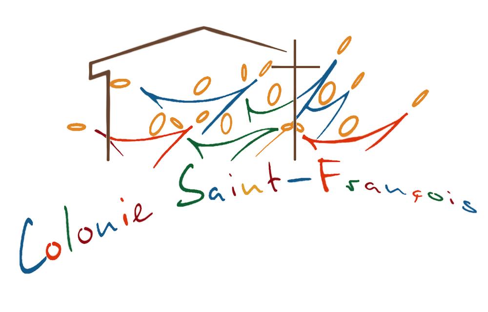 Colonie Saint-François