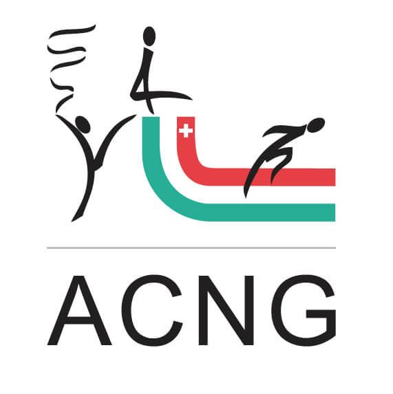 Association Cantonale Neuchâteloise de Gymnastique