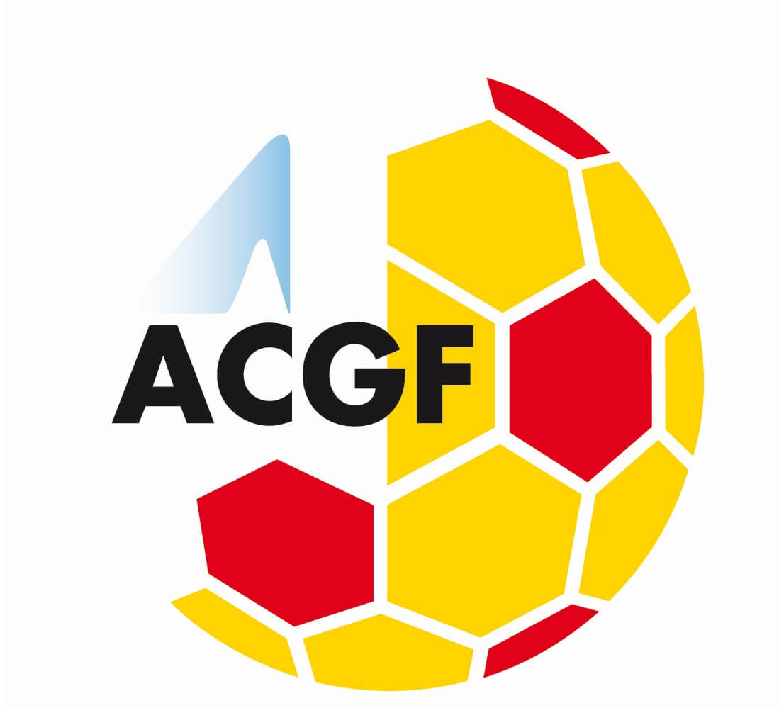 Association Cantonale Genevoise de Football