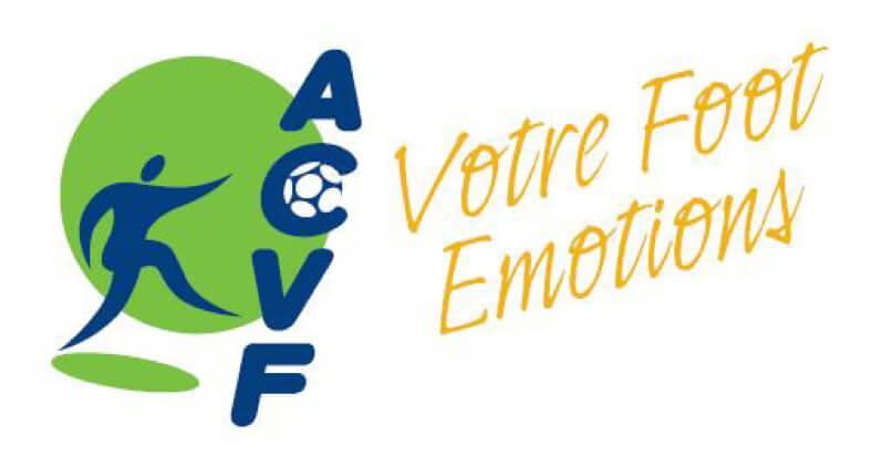 Association cantonale vaudoise de football
