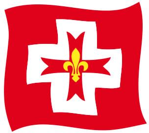 Scoutisme Européen Suisse