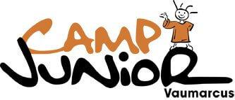 Camp Junior